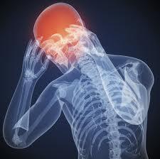 Concussion in Athletics