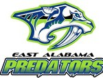 East Alabama Predators announce Dr. Wilson as their Head Team Physician
